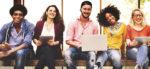 What do Millennials Want in a Loan?