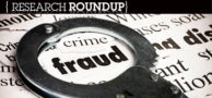 Fraud Trends Revealed