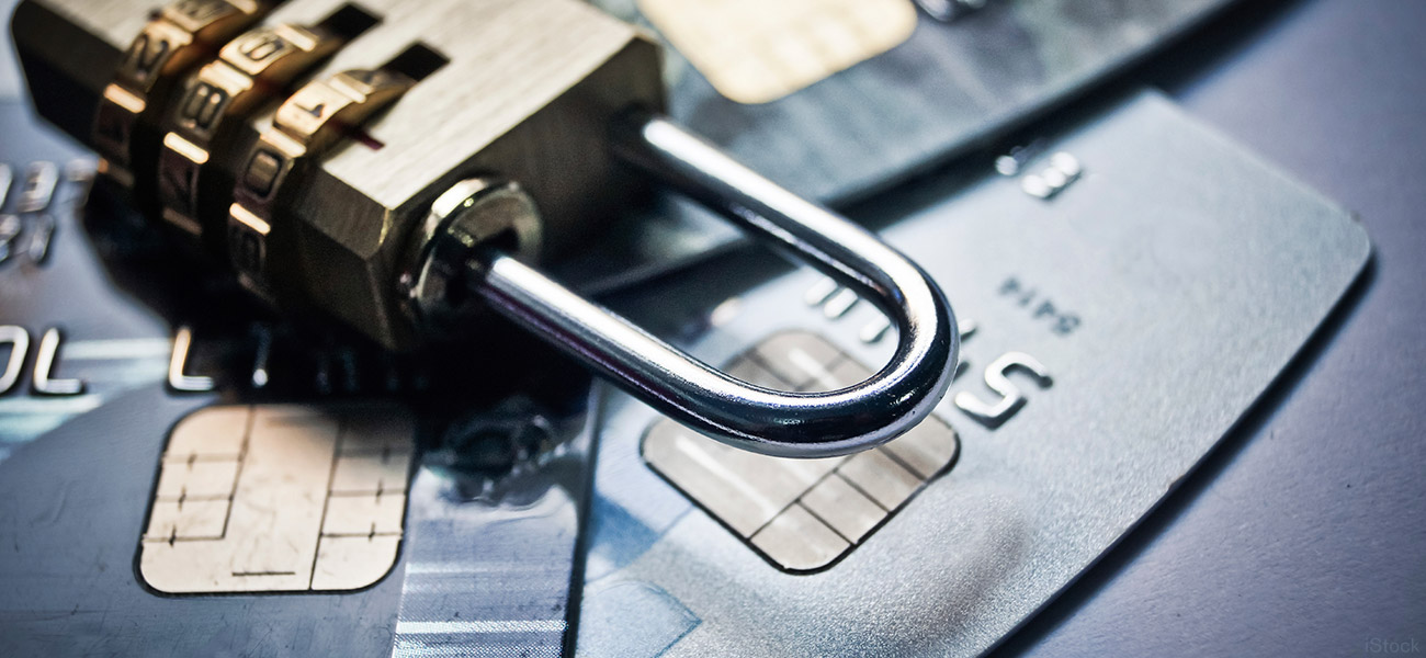 EMV: A Missed Opportunity—But It's Not Too Late