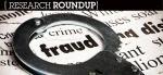 Fraud Trends Revealed