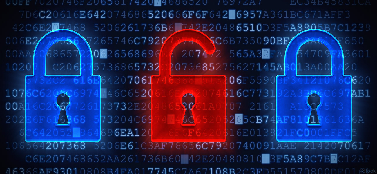 Three Ways to Enhance Cybersecurity Preparedness