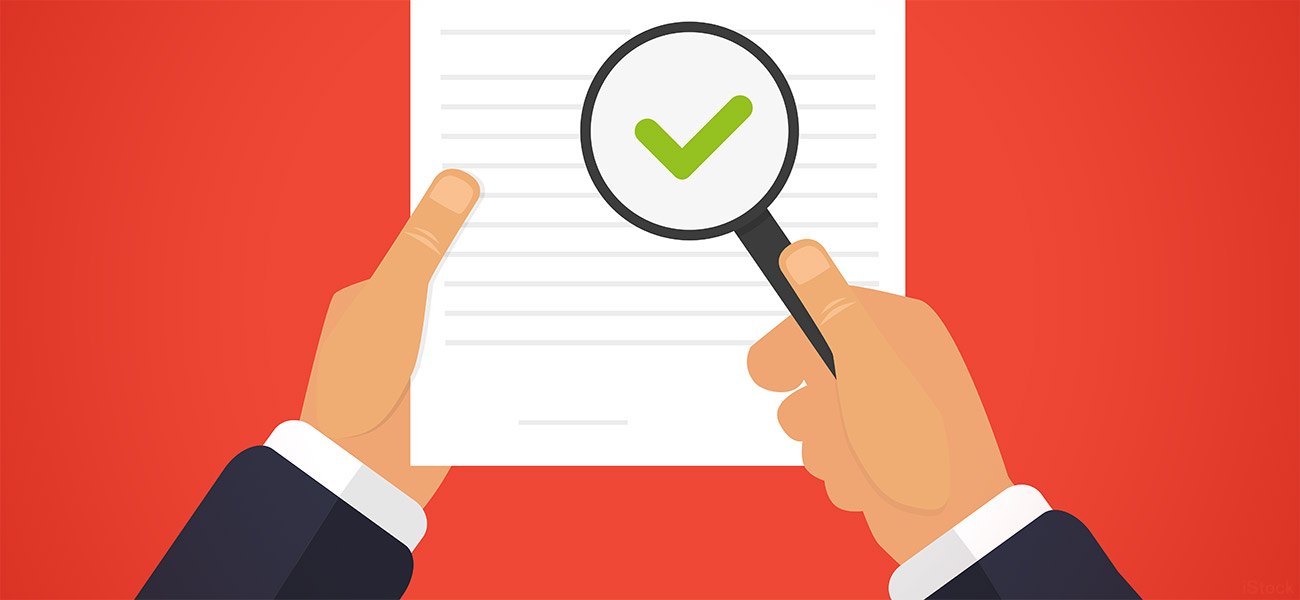 Reviewing Vendor Contracts Can Yield Big Results | 2016-03-18 ...