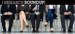 Talent Shortage: It's a Candidate's Job Market