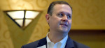 Jared Ihrig, CUNA's chief compliance officer