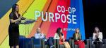 CO-OP unveils social responsibility program for CUs