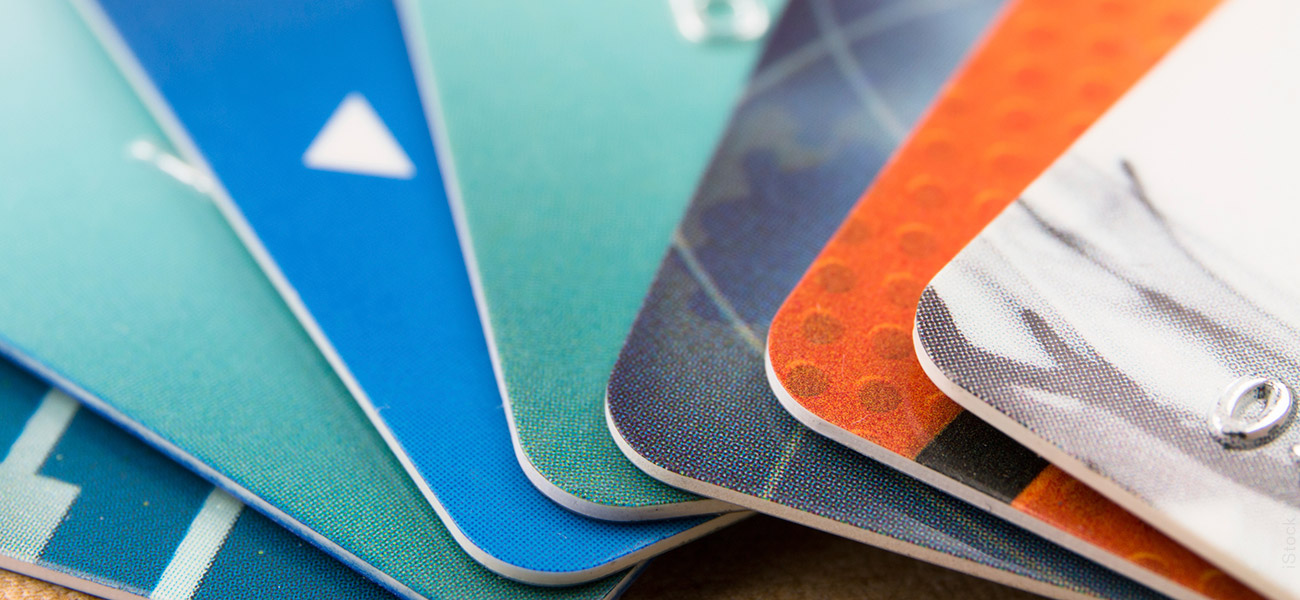 Millennials, underbanked drive prepaid card growth
