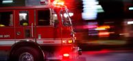 First Responder Loans Cover Critical Costs