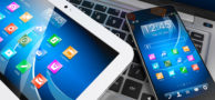 Mobile apps now a key offering for modern CUs