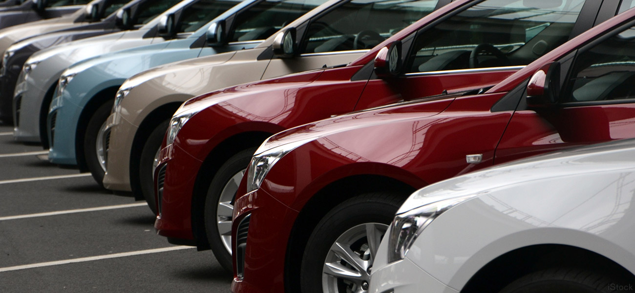 New-auto loan terms longer, but consumers paying faster