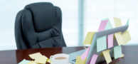 Reduce workplace absenteeism: 6 Steps