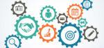 Core conversions revolve around capabilities