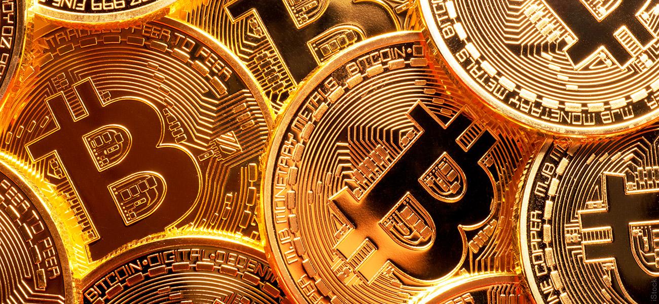 Bitcoin is not money—yet