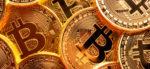 Bitcoin is not money—yet