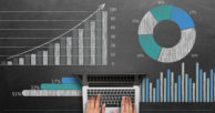 How data analytics can shape strategy and create value