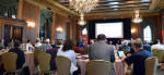 CUNA EIC 2016 - Scenes from Wednesday