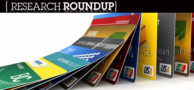 Credit cards reveal financial health status