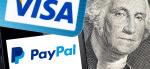 Visa/PayPal: The race to pick a winner and the impact on CUs