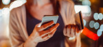 Five Things to Know About the Mobile Transformation of Payments