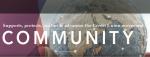 CUNA Community