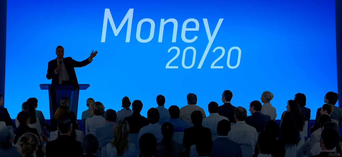 7 key takeaways from Money 20/20
