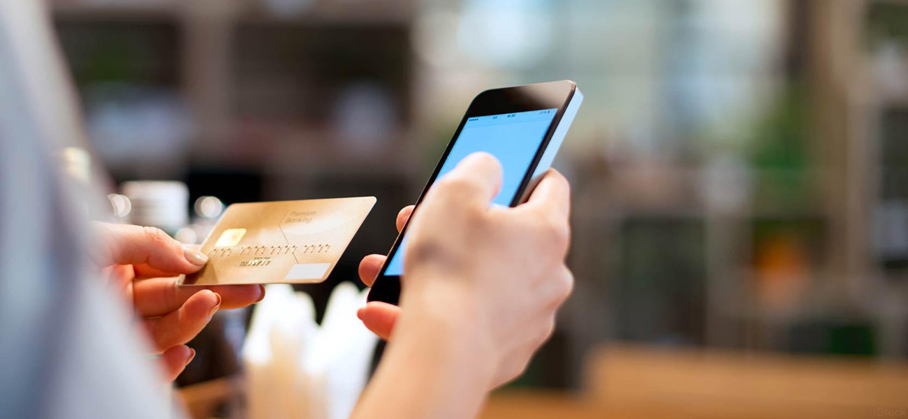 Boost digital payment services adoption: 3 steps