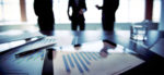 Breaches and the boardroom: Keep board information secure