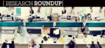 Top workplace trends for 2017