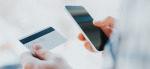 Mobile App Evolution Shows Subtle Side