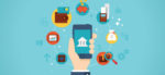 5 payments trends to watch in 2017