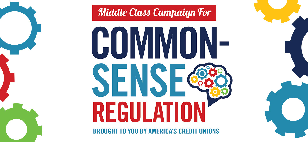 Campaign for Common-Sense Regulation