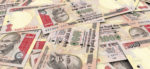 India's cash experiment—and lessons for the U.S.