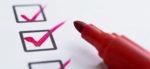 13 Steps to BSA Exam Prep