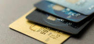 Credit cards are key to member engagement