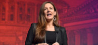Kat Cole: Protect CU legacy while continuing to grow