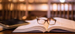 Best business books: What are you reading?