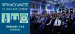 Highlights from Finovate London