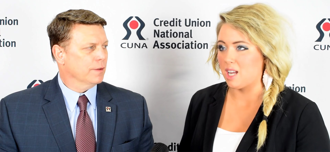 Video: Jeff Olson and Katie Dressler, CUAD