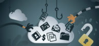 Avoid phishing scams: 3 steps