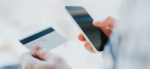 Engage members to combat card fraud: Three steps
