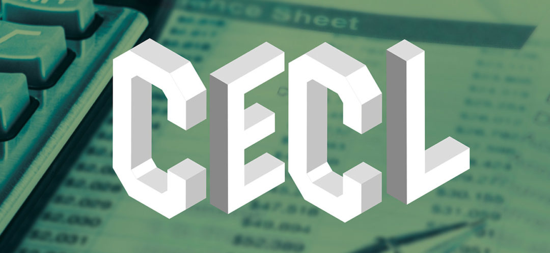 CECL is coming: Are you ready?