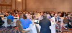 CUNA HR & Organizational Development Council Conference 2017 - Scenes from Thursday