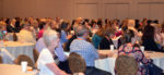 CUNA HR & Organizational Development Council Conference 2017 - Scenes from Wednesday
