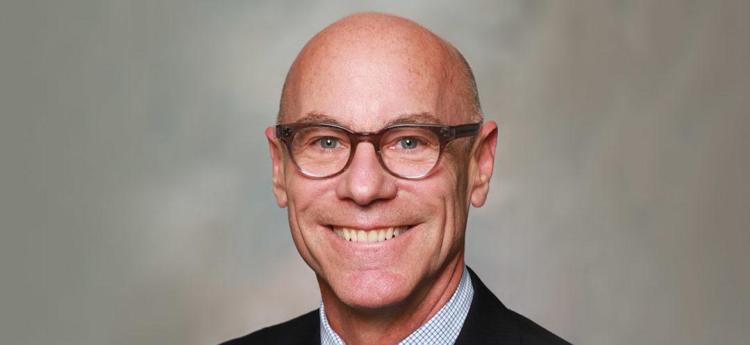 Pat Jury