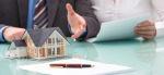 Responsibilities of a loan originator