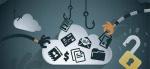 Avoid phishing scams: 3 steps
