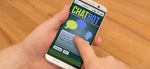 ChatBots: The delicate balance between Hal and 'hello!'