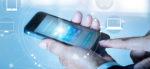 Digital marketing: Make mobile your priority