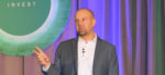 Mike Robbins at CUNA CFO Council Conference 2017