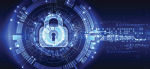 Address two important cybersecurity questions