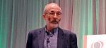 Bill Hampel at CUNA CFO Council Conference 2017